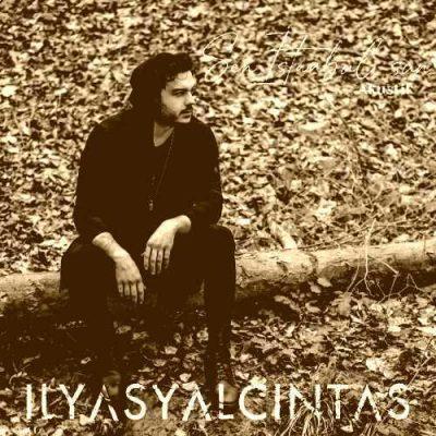 دانلود آهنگ الیاس یالچینتاش سن استانبول سون Ilyas Yalcintas Sen İstanbul'sun