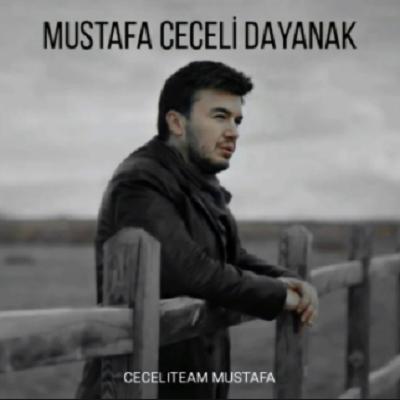 دانلود آهنگ مصطفی ججلی دایاناک Mustafa Ceceli Dayanak