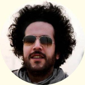 دانلود آهنگ های سینا حجازی ~ Sina Hejazi