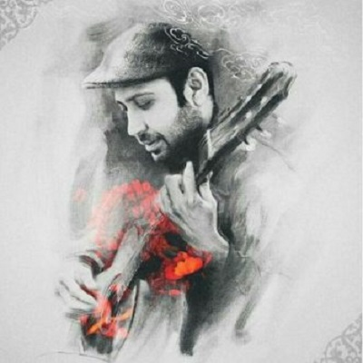 دانلود آهنگ محسن چاوشی هم خواب Mohsen Chavoshi Hamkhab