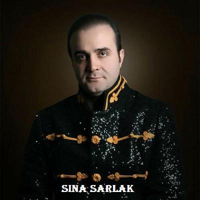 دانلود آهنگ سینا سرلک دلهای بیقراران Sina Sarlak Delhaye Bighararan