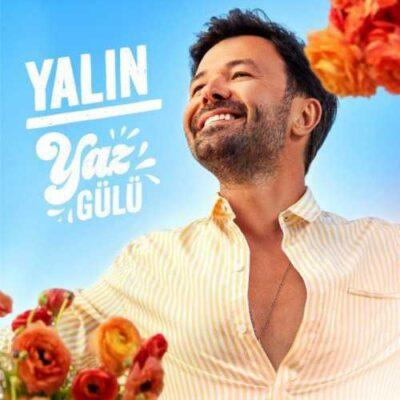 دانلود آهنگ یالین یاز گولو Yalin Yaz Gülü