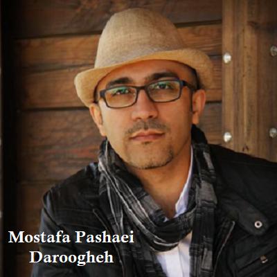 دانلود آهنگ مصطفی پاشایی داروغه Mostafa Pashaei Daroogheh
